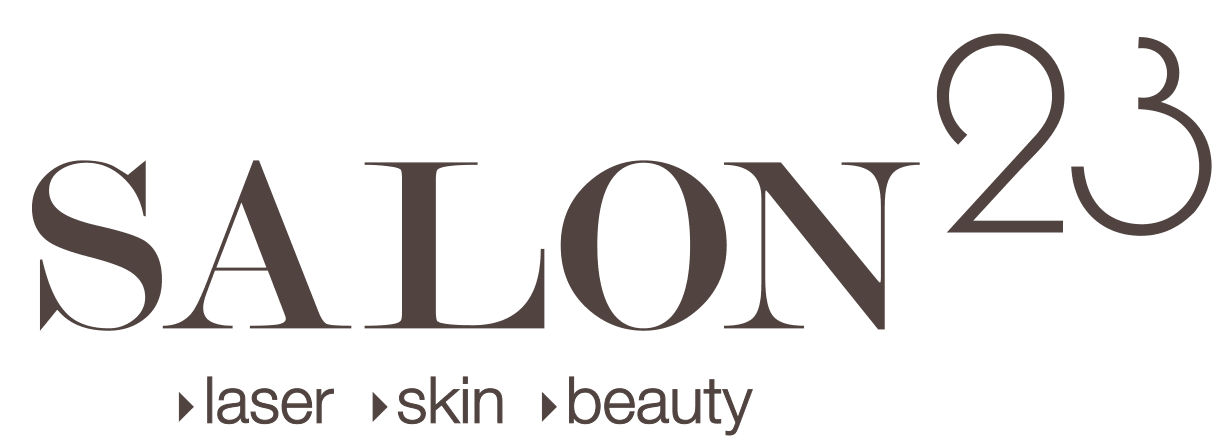 Salon23
