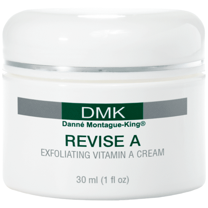 DMK Products