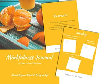 Mindfulness-Journal-Final-1
