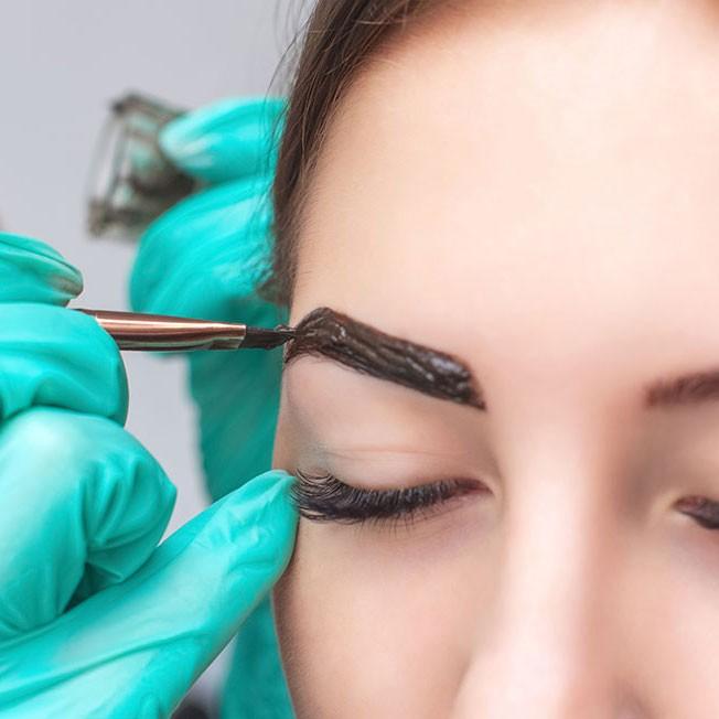 Eyebrow-Tinting-Thumbnail