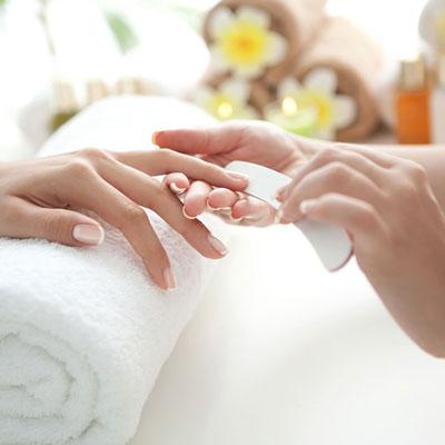 Manicure-Thumbnail