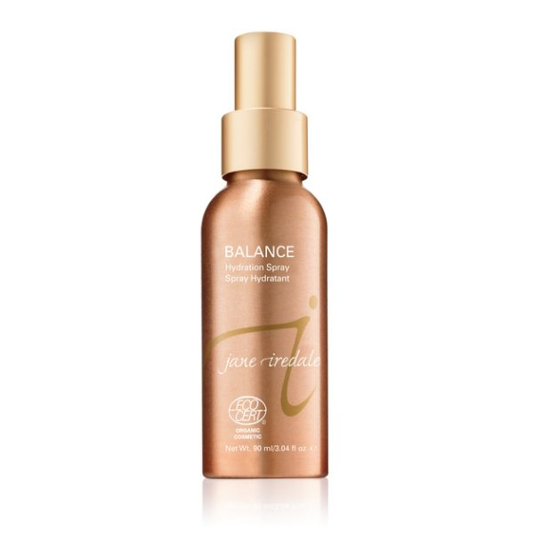 Balance™ Hydration Spray